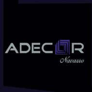 Adecor Navarro